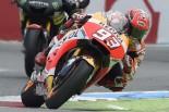 MotoGP | MotoGP:ザクセンリンク7連勝中のマルケスが強さを見せるか?/ドイツGPプレビュー