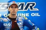 MotoGP | MotoGP:スズキのリンス、オランダGP最終周でのペトルッチへの進路妨害を謝罪