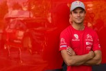 ラリー/WRC | WRC:第8戦に代役出場のミケルセン「ミークと一緒ならチームタイトルを獲得できる」