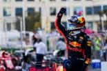 F1 | レッドブルF1「いずれ実力で勝つことができる」と自信も、相次ぐトラブルに悩む