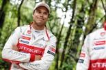 ラリー/WRC | WRC:ミケルセン、第10戦ドイツにもシトロエンから参戦決定。トヨタらとの交渉も継続
