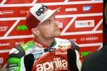MotoGP | MotoGP:クラッチロー、アプリリアは1年目のロウズに「もっと時間を与えるべき」