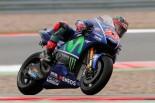 MotoGP | MotoGP:ビニャーレス、ヤマハの新型シャシーはライディングスタイルに合っていないと語る