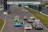 海外レース他 | ランボルギーニ・スーパートロフェオ・アジアシリーズ2017 第3戦鈴鹿 レースレポート