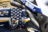 MotoGP | 【順位結果】2017MotoGP第9戦ドイツGPフリー走行2回目
