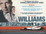 F1 | ウイリアムズF1のドキュメンタリー映画が今夏公開。「父の偉大な愛の物語」とクレア・ウイリアムズ