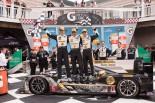 ル・マン/WEC | IMSA第6戦:ラスト10分の再逆転。5号車キャデラック執念の勝利。NSX GT3がGTDクラス2連勝