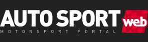 AUTO SPORT WEB