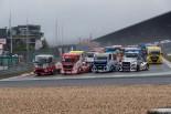 海外レース他 | ETRC:大観衆ニュル戦は好調フレートライナーが3連勝。レース4はキャンセルに