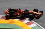 "F1 | アロンソ、ホンダF1""スペック3""エンジンに期待「オーストリアにポジティブな気持ちで臨める」"