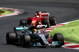 F1   F1燃料違反問題:FIA、メルセデスが示したフェラーリへの疑念を深刻視か