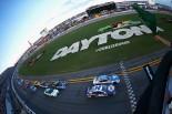 海外レース他 | TOYOTA GAZOO Racing 2017年NASCAR第17戦デイトナ レースレポート