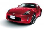 クルマ | 精悍なスタイルと新色採用の『ニッサン・フェアレディZ』。エンジン特性を見直し、走行性能向上