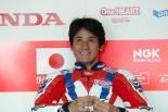 MotoGP | 「忘れられない、あの瞬間」ツインリンクもてぎ20周年企画第6回:伊藤真一