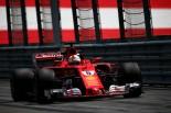 F1 | 【動画】各車相次いでスピン/F1オーストリアGP フリー走行1回目ハイライト