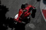 F1 | フェラーリF1のパワーユニット部門リーダーが離脱との報道。会長の意向か