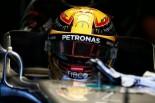 F1 | 【タイム結果】F1第9戦オーストリアGP フリー走行1回目