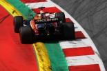F1 | マクラーレン「スペック3でのホンダの進化は明らか。パワー向上を確認」/F1オーストリアGP金曜