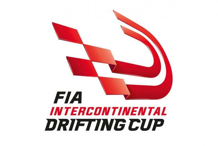 国内レース他 | インターコンチネンタル・ドリフティングカップがサイト上で参加選手の応募を開始