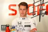 モタスポブログ | スペック3投入でバンドーンの調子も上向き@熱田カメラマン F1オーストリアGP 金曜