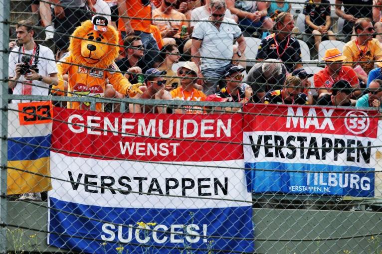 F1 | 動画:F1オーストリアGP予選ハイライト
