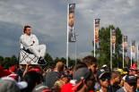 F1 | F1 Topic:なぜ、ホンダパワーユニットのMGU-Hとターボは壊れるのか?