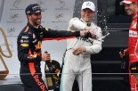 F1 | 2017年F1第9戦オーストリアGPまとめ