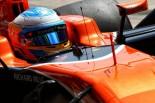 F1 | F1 Topic:本当に将来的に可能性がある?ホンダのワークス参戦報道について