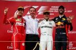 F1 | 【順位結果】F1第9戦オーストリアGP 決勝