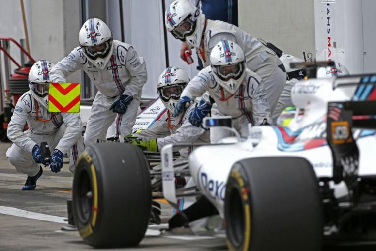 F1 | F1第9戦オーストリアGPフォトギャラリー
