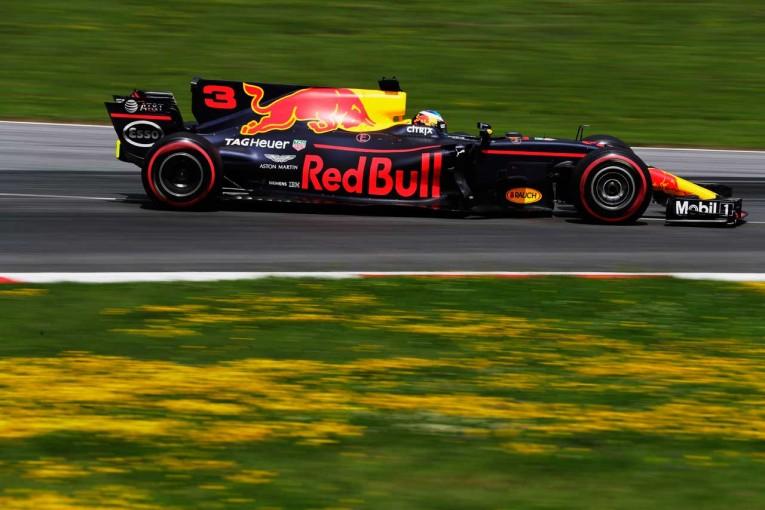 F1 | ピレリ「タイヤの性能、耐久性が信頼され、アグレッシブな戦略もみられた」