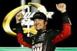 海外レース他 | NASCAR第18戦:トヨタのトゥルーエクスJr.がレースを支配。2017年シーズン3勝目