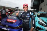 海外レース他   TCRインター:第7戦ドイツ、ジャンニ・モルビデリが復権を告げる劇的2連勝