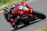 MotoGP   第40回鈴鹿8耐制覇に挑む:Vol.2 ヨシムラスズキの津田拓也「僕たちはチャレンジャー」