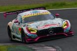 スーパーGT   GT300の中盤戦覇権争いは!? AMG勢優位か、JAF-GT、注目のあのドライバーの覚醒は
