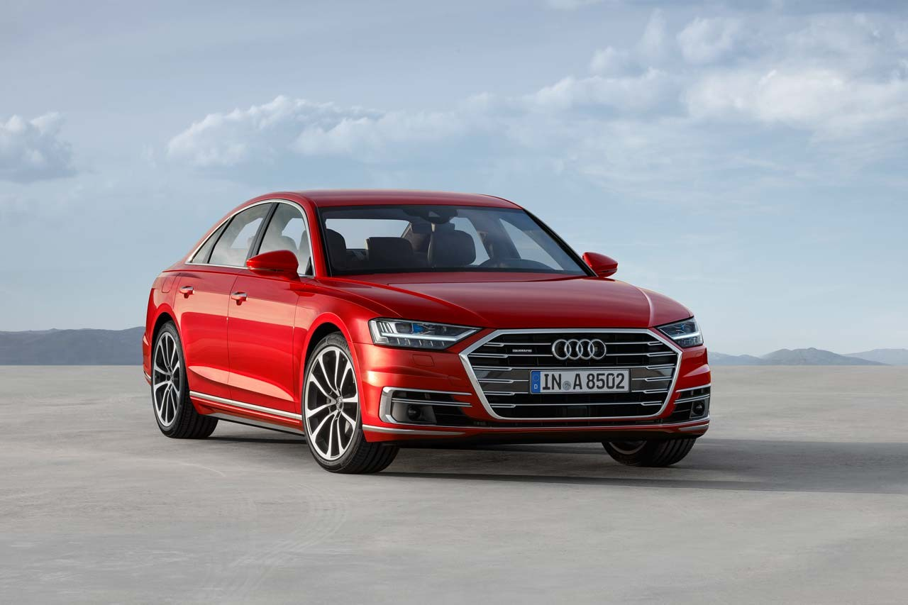 20170711_058_new_Audi_A8_A178298