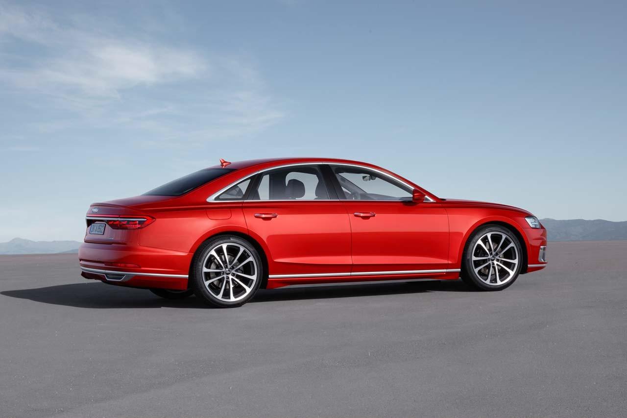20170711_058_new_Audi_A8_A178299