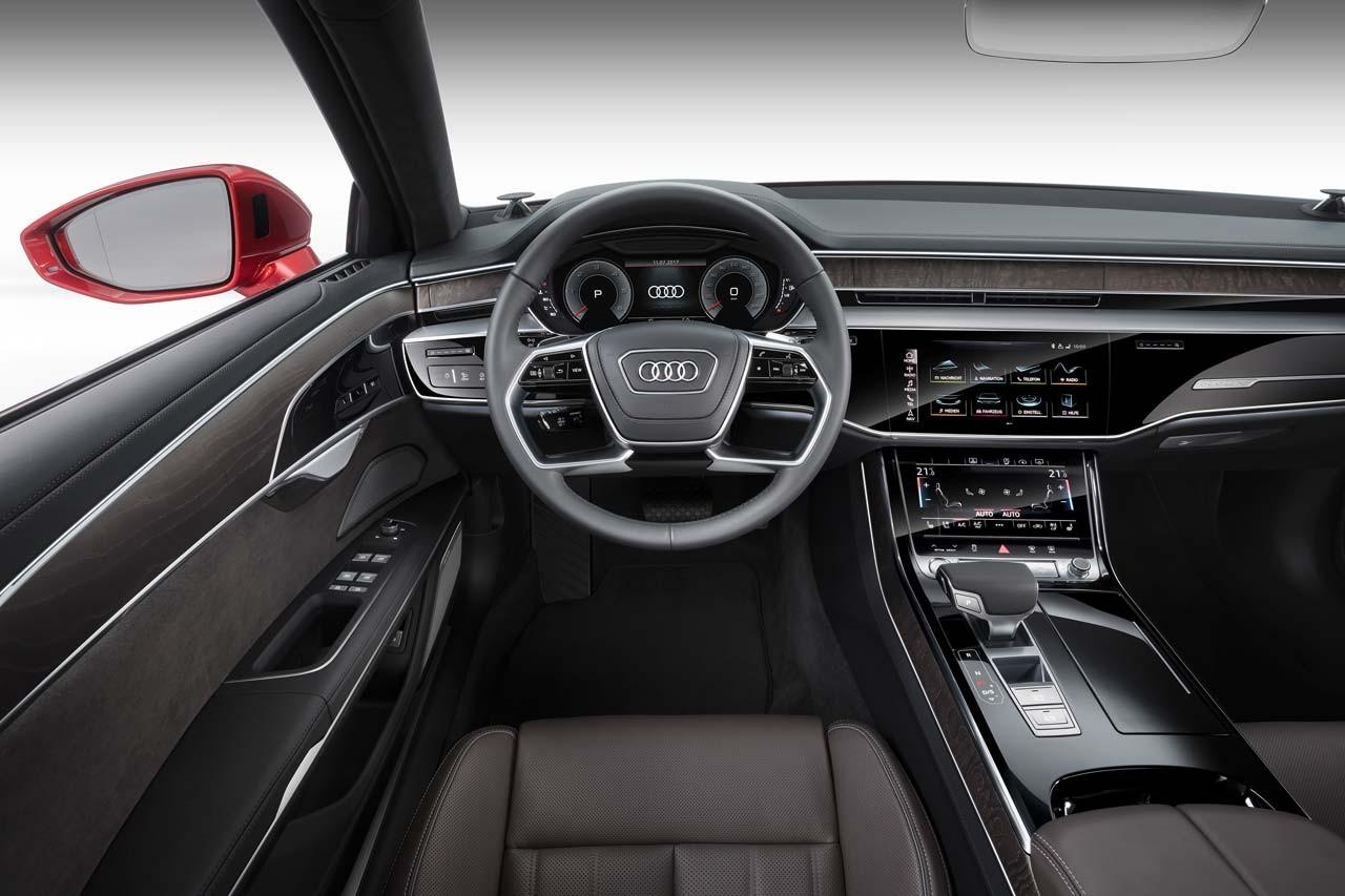 20170711_058_new_Audi_A8_A178305