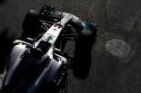 F1 | 【今宮純のキャッチポイント】母国GP4連覇に挑戦するハミルトン、レッドブルも新たな空力を投入か