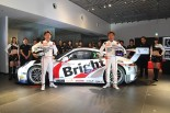 ル・マン/WEC | Porsche Team EBI発進! ブランパンGTアジア富士戦での勝利を狙う