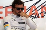 F1 | プロスト「アロンソがルノーF1に戻ってくれれば光栄」と語るも難題ありと認める