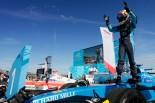 ランキング首位のセバスチャン・ブエミはトヨタから参戦するWEC世界耐久選手権を優先し、ニューヨークePrixを欠場する。