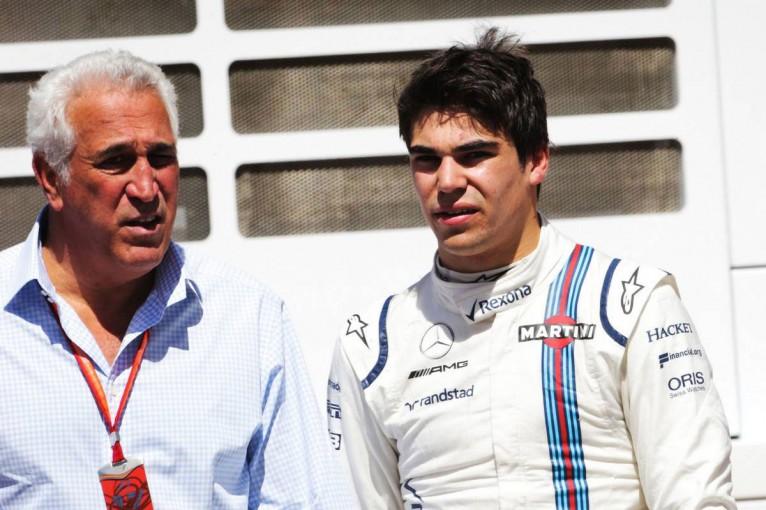 F1 | グランプリのうわさ話/ストロールのパパ、ウイリアムズのチーム株式をお買い上げ?