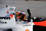 F1 | 【動画】史上最大規模のF1ファンイベント『F1ライブ・ロンドン』が開催される