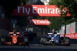 F1 | ホンダF1との契約に関し、ザウバー新代表がコメント「早急に対処すべき最優先事項」
