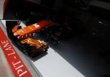 """F1   アロンソ、F1イギリスGPで""""スペック3""""のエンジン搭載も、グリッド降格へ"""