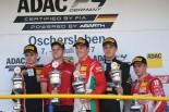 海外レース他 | プレマ・セオドールレーシング 2017 ADAC F4第4戦オッシャーズレーベン レースレポート