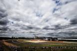 F1 | 【タイム結果】F1第10戦イギリスGP フリー走行2回目