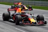 F1 | レッドブルF1、フェルスタッペンにリカルドのサポート役を強制しないと明言