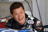 MotoGP | 「忘れられない、あの瞬間」ツインリンクもてぎ20周年企画第8回:玉田誠